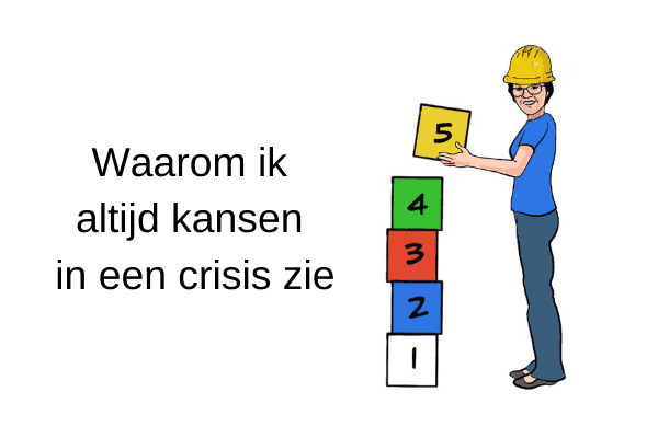 kansen crisis